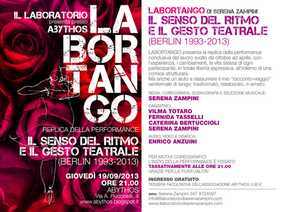 LABORTANGO-1-9-2013