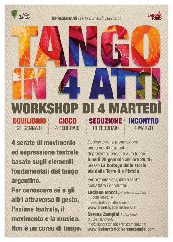 TangoIn4Atti-2