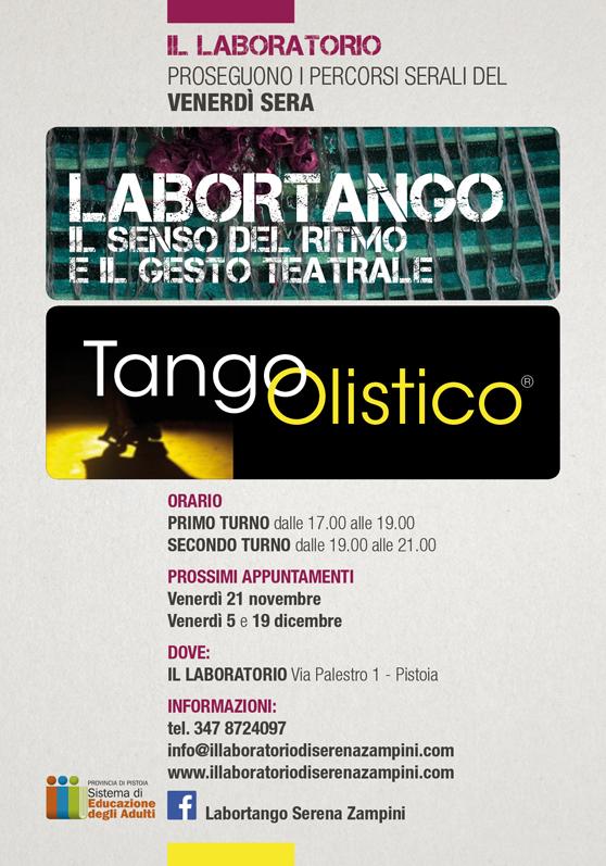LABT-TAO-venerdi-a001