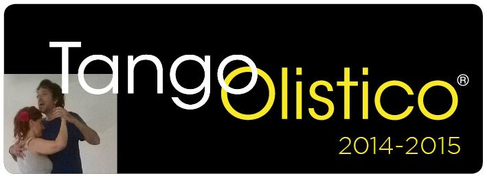 TANGOOLISTICO-testata-2014