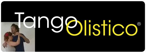 TANGOOLISTICO-testata600
